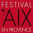 Billet festival-aix