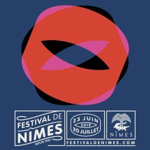 Concert festival Festival de Nimes 2019 de FOO FIGHTERS
