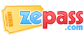 zepass_logo