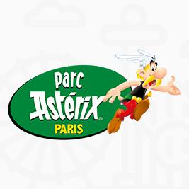 visuel parc asterix