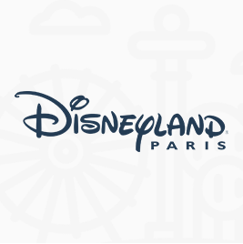 visuel parc d'attraction disneyland