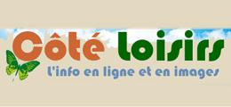 Côté Loisirs