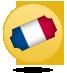 horaire de train en France
